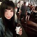 WuTa_2018-09-15_00-01-19.jpg