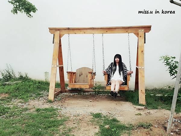 WuTa_2018-07-03_16-17-18.jpg