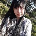 WuTa_2019-03-24_15-37-50.jpg