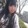 WuTa_2019-03-24_15-38-01.jpg