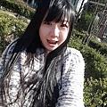 WuTa_2019-03-24_15-37-55.jpg