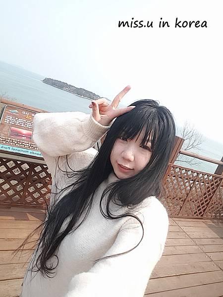 WuTa_2019-03-19_13-21-59.jpg