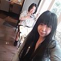WuTa_2019-05-04_09-12-07.jpg