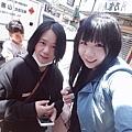 WuTa_2019-05-01_11-25-01.jpg