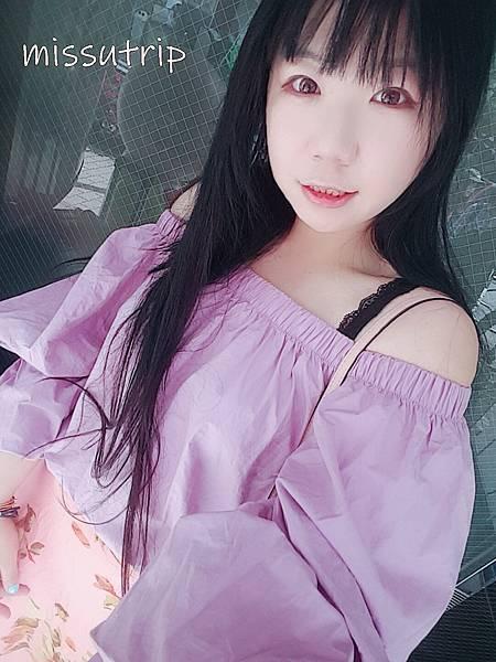WuTa_2019-05-03_10-02-36.jpg