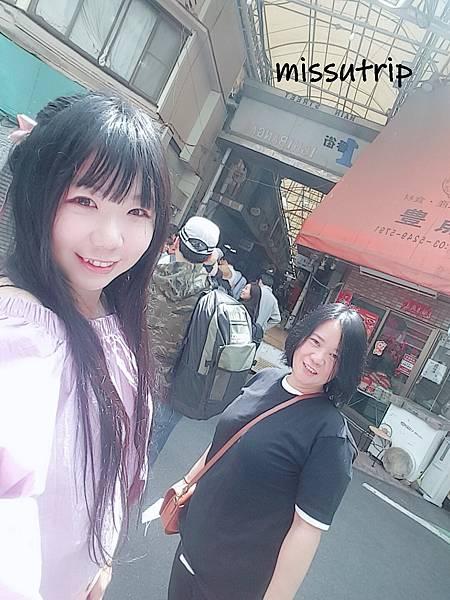 WuTa_2019-05-03_10-44-18.jpg