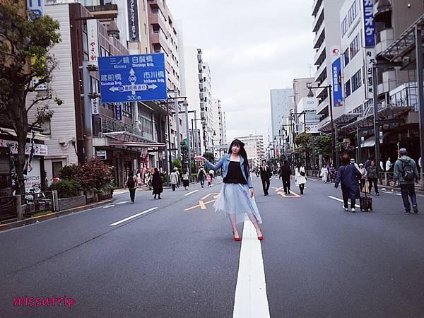 WuTa_2019-05-01_14-10-00.jpg