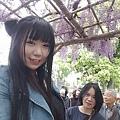 WuTa_2019-05-01_14-48-48.jpg