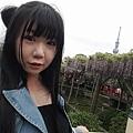 WuTa_2019-05-01_14-39-55.jpg