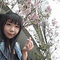 WuTa_2019-05-01_15-40-51.jpg