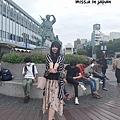 WuTa_2019-07-07_11-37-40.jpg