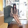 WuTa_2019-07-08_11-13-54.jpg