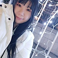 WuTa_2019-12-30_19-44-45 - 複本 .jpg
