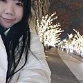 WuTa_2019-12-30_19-46-59 - 複本 .jpg
