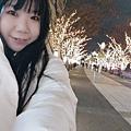 WuTa_2019-12-30_19-47-04 - 複本 .jpg