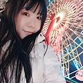 WuTa_2019-12-30_19-53-16 - 複本 .jpg