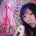 WuTa_2019-12-30_19-53-26 - 複本 .jpg