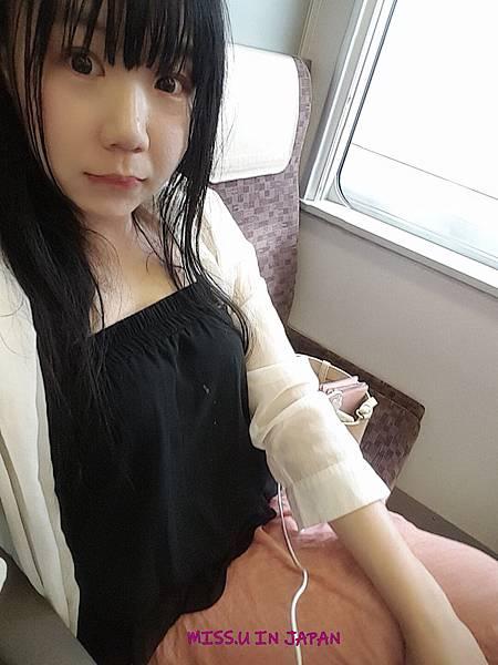 WuTa_2019-06-15_16-00-39.jpg