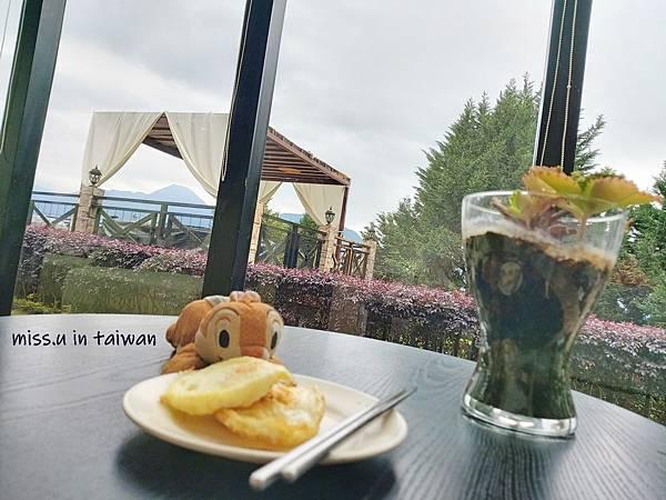 春雨民宿早餐