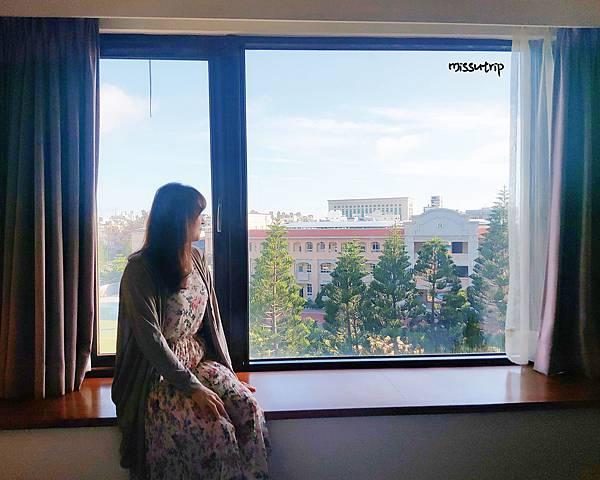 澎湖元泰大飯店