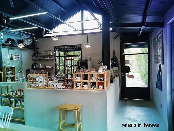 三星四季青花瓷工作室