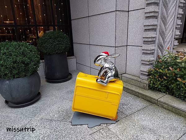 內湖凱旋飯店 (9).jpg