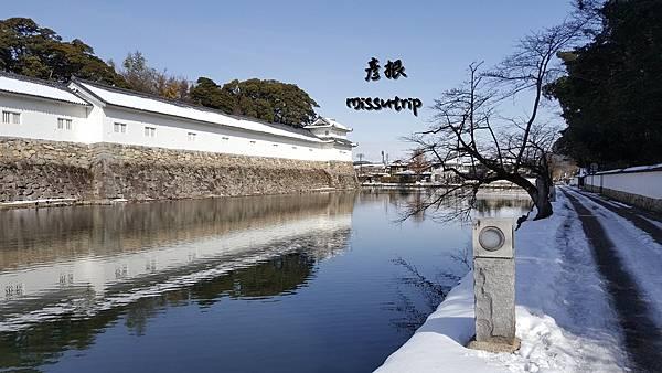 彥根城.jpg