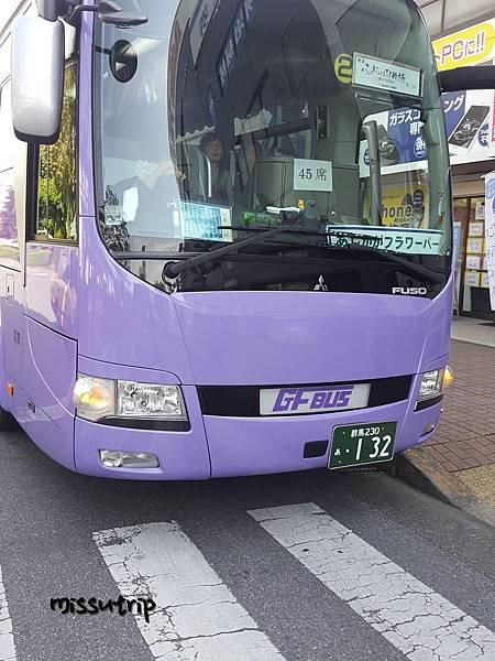 東京足立花園 (85).jpg