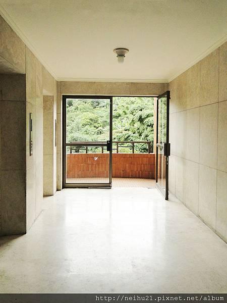 電梯通道.JPG