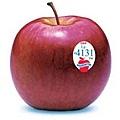 Fuji_Apple_PLU_code