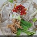 鮮肉餛飩乾麵.JPG
