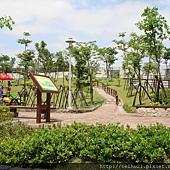 西湖公園.JPG
