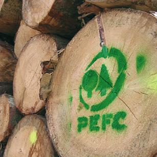 pefc1