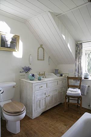 Bathroom+Designs+Bathroom+Vanity+IC8p3-DZTwZl