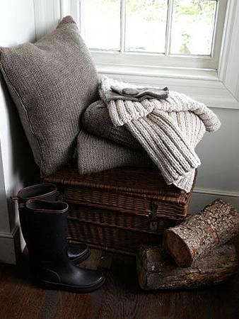 CLX-comfort-by-design-5-min-tricia-lgn-72496609
