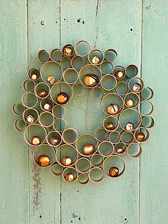 crafts-map-honeycomb-wreath-0114-lgn