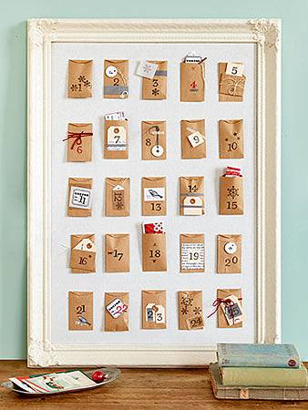 crafts-advent-calendar-0114-lgn