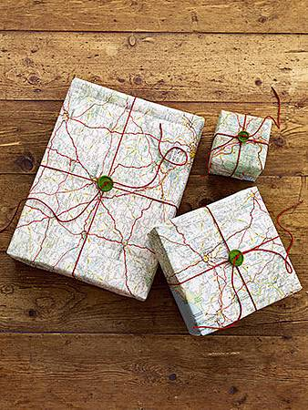 crafts-map-paper-wrapping-0114-lgn
