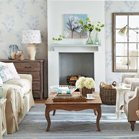 Pale-Blue-and-Cream-Floral-Living-Room-Ideal-Home-Housetohome