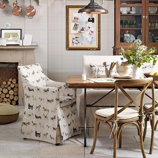 Flagstone-and-Oak-Wood-Dining-Room-Ideal-Home-Housetohome