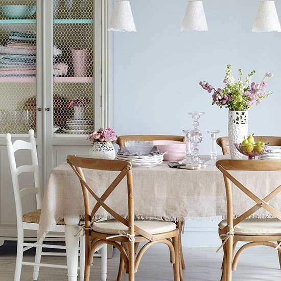 Pastels-and-Wood-Dining-Room-Ideal-Home-Housetohome
