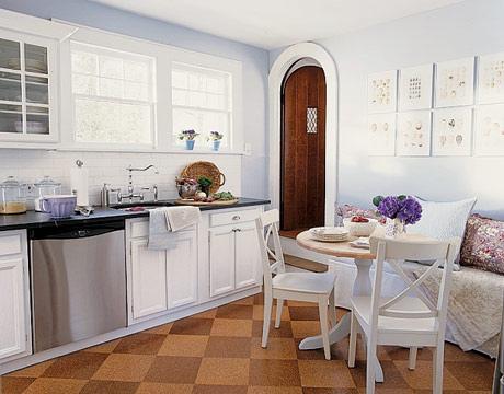 Kitchen-cork-flooring-MKOVR0905-de