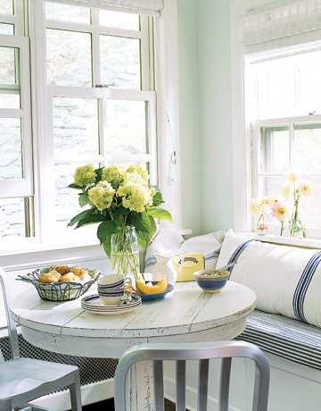 Detail-Kitchen-seating-Tudor-MKOVR0905-de