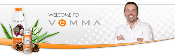 welcome To VeMMA.jpg