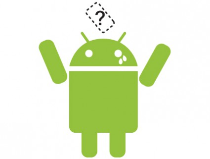 android-3-425x321.jpg