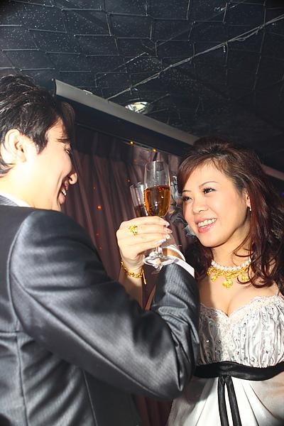 玟佑聿綸婚禮宴客_0383.JPG