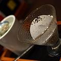 110521品田牧場_026.jpg