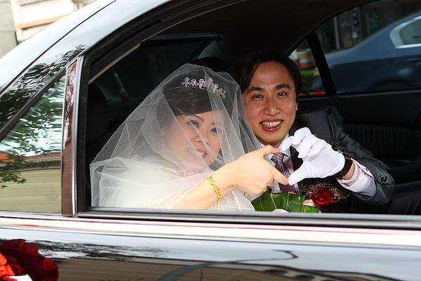 玟佑聿綸婚禮_219.JPG