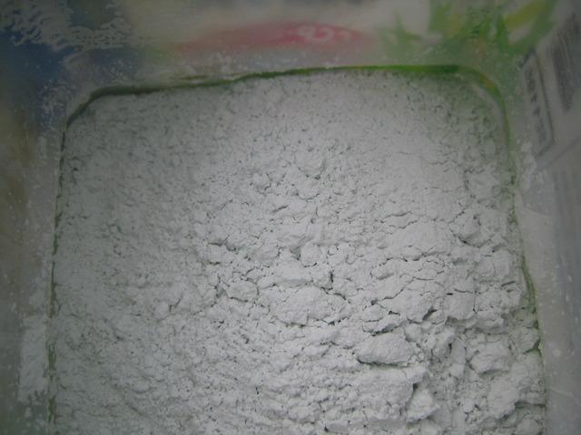 鐵板開模灌漿 DIY - 8