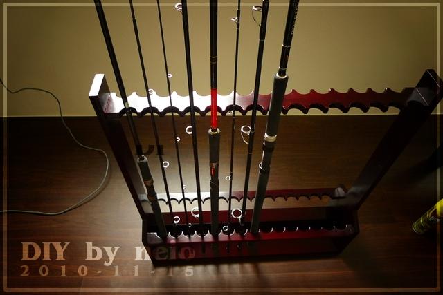 20101115P1020490.JPG